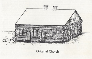 OriginalChurch