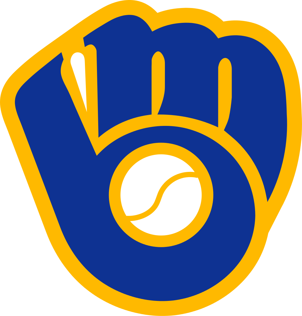 Milwaukee_Brewers_Alternate_Logo